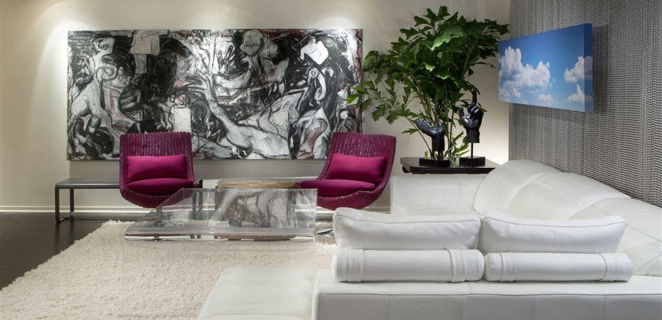 Anita Lang - IMI Design - Headquarters: Scottsdale, AZ -http://