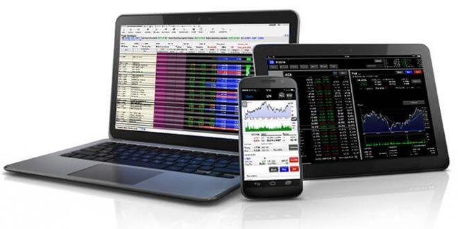 Migliori Piattaforme Trading Online Italiane e Sicure []