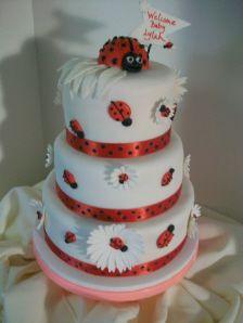 Elegant Cakes Wedding Cake Bakery Visalia Ca Ideas