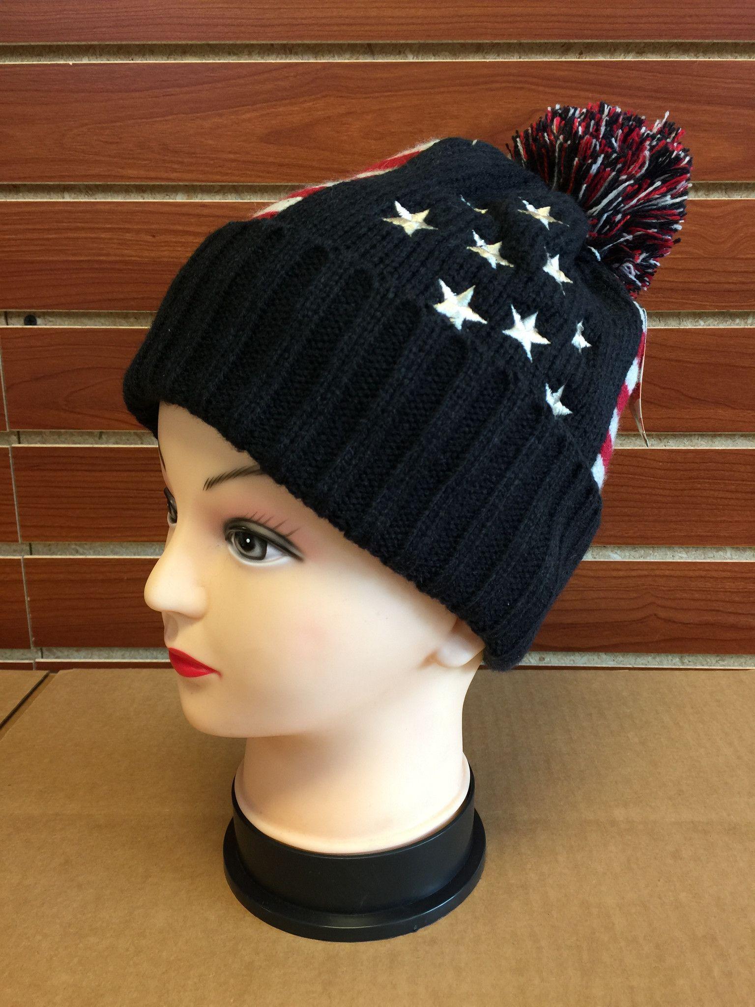 cf27f419295 H 53029 Hats Cap Hat winter 12PCS  Pack or 2PCS  Pack