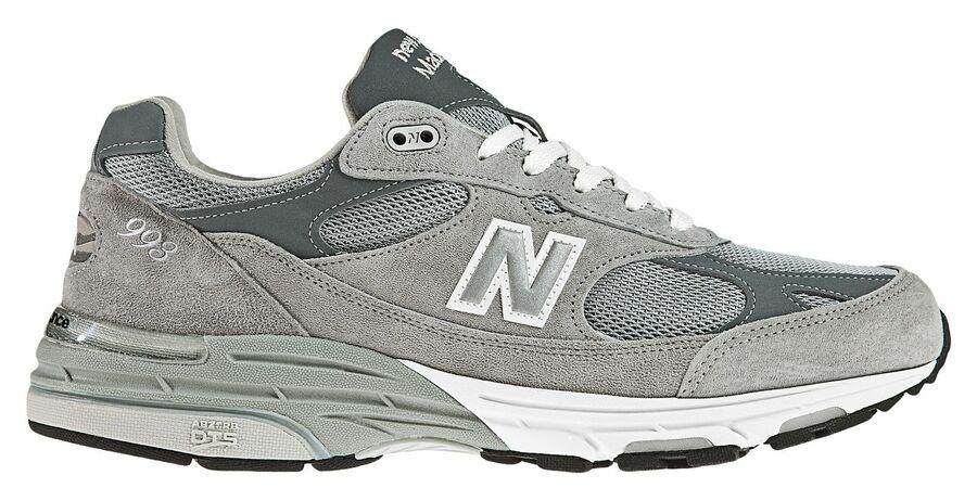 new balance men's 993