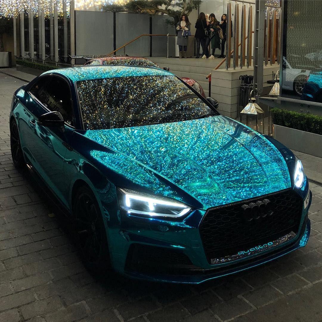 Photo Mark Yiannimize Audiautomotive Audi Audi Official Audiloverr Audilov Super Luxury Cars Sports Cars Luxury Audi