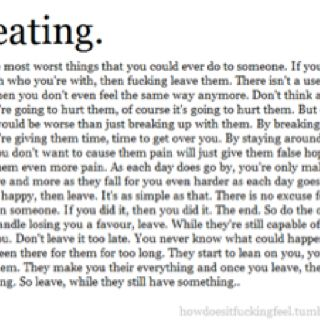 Cheating Awesome Pinterest Quotes Cheating And Cheating Quotes