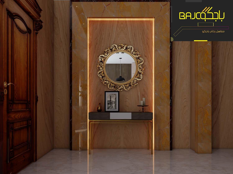 مغاسل مجالس فخمة للفلل الواسعة Decor Home Decor Furniture