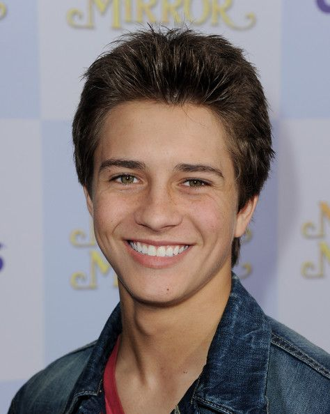 billy unger imdbbilly unger instagram, billy unger and leo howard, billy unger love story, billy unger gif, billy unger facebook, billy unger imdb, billy unger playing guitar, billy unger kelli berglund, billy unger, billy unger girlfriend, billy unger 2015, billy unger height, billy unger twitter, billy unger spiderman, billy unger and kelli berglund 2015, billy unger phone number, billy unger singing, billy unger facts, billy unger lab rats, billy unger wiki