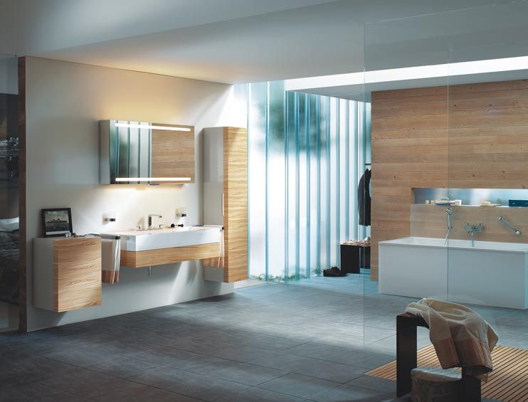 edition 300 by keuco usa edition 300 lies in the exciting realm between a clear language mirror cabinetsbathroom - Bathroom Cabinets Keuco