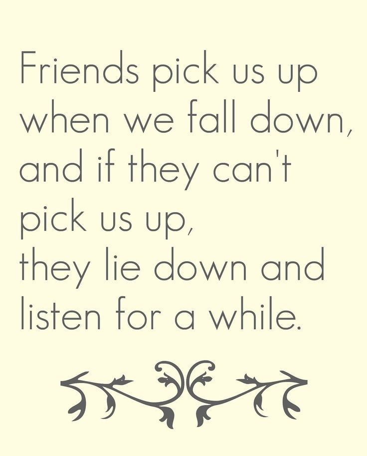 Quotes About Life Very True Sort Of Reminds Me Of A Song Run For