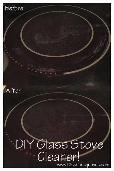 20 EXCELLENT SPRING CLEANING HACKS Here's Tutorial:… Cleaners Homemade, Diy Cleaners, Diy