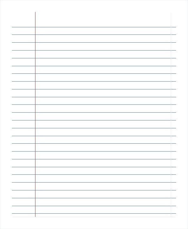 Inspiration Hut Grid Paper: Printable Lined Paper Ks1 #399632