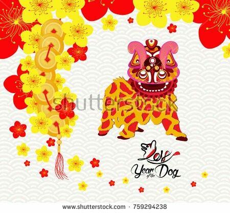 httpss media cache ak0pinimgcomoriginalsd6 - Chinese New Year Emoji