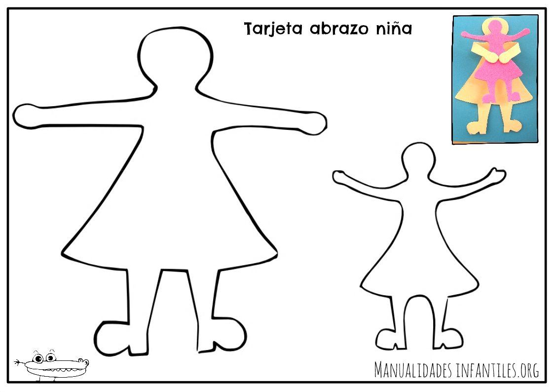 Tarjeta del Día de la Madre en 3d   La madre, Madres y Día de la madre