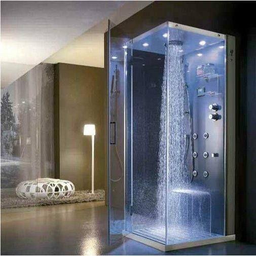 40 Amazing Walk In Shower Ideas That Will Inspire You To Redesign Your Bathroom Blurmark Modern Bathroom Remodel Modern Bathroom Renovations Bathroom Interior Design