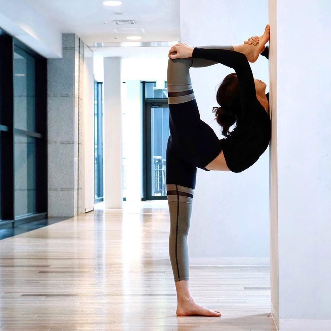 Top, 68 at Wheretoget in 2020 Yoga