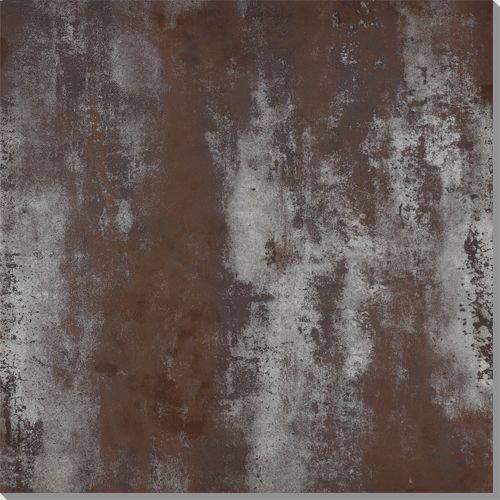 Metallic Glazed Floor Tile Foshan Winning Ceramics Ceramic Tiles Manufacturer Supplier In