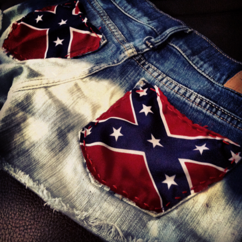 cute shorts.
