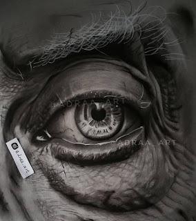 رسومات للعيون اجمل رسمات عيون رسومات للعين صور رسم العين رسم العين بالصور Art Fictional Characters Character