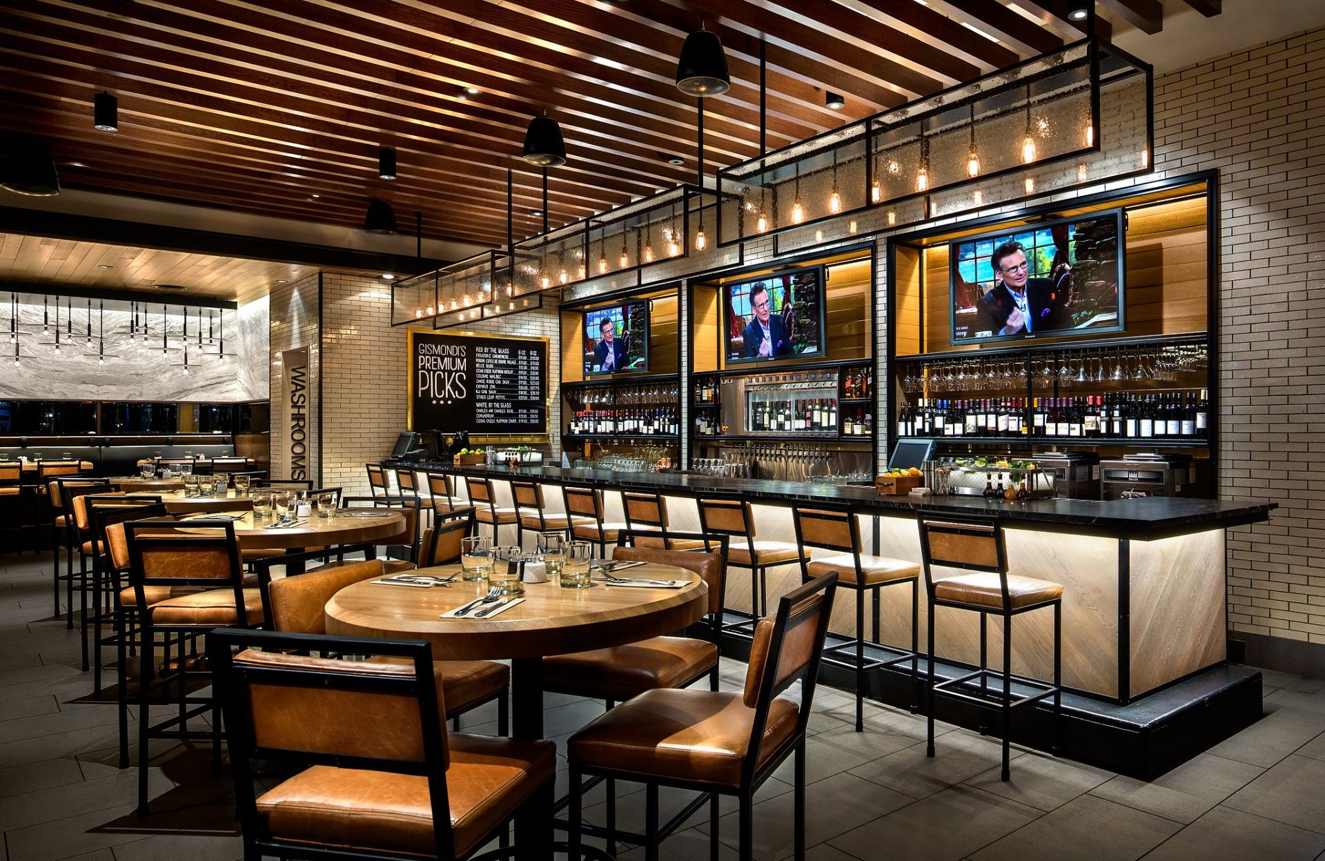 featured restaurant earl s at dadeland mall optimar