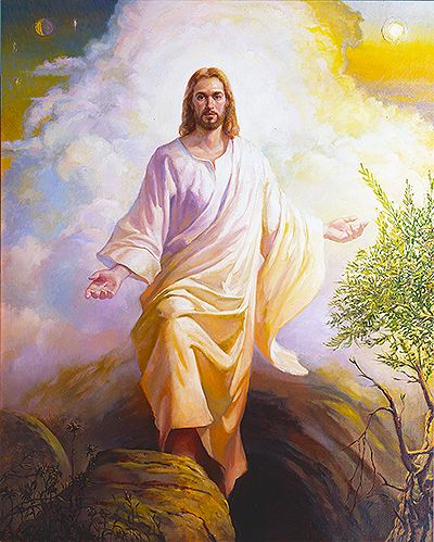 Was Habt Ihr Dann Dagegen Euch Im Namen Des Herrn Taufen Zu