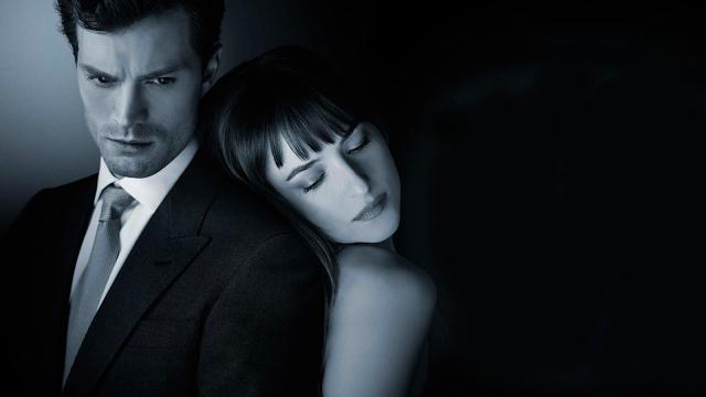 Descargar 50 Sombras De Grey Español Latino Et Películas Cincuenta Sombras De Grey Cincuenta Sombras Sombras De Grey