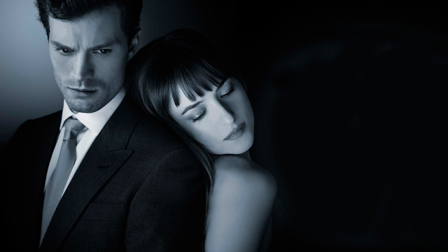 Descargar 50 Sombras De Grey Español Latino Et Películas Cincuenta Sombras Sombras De Grey Cincuenta Sombras De Grey