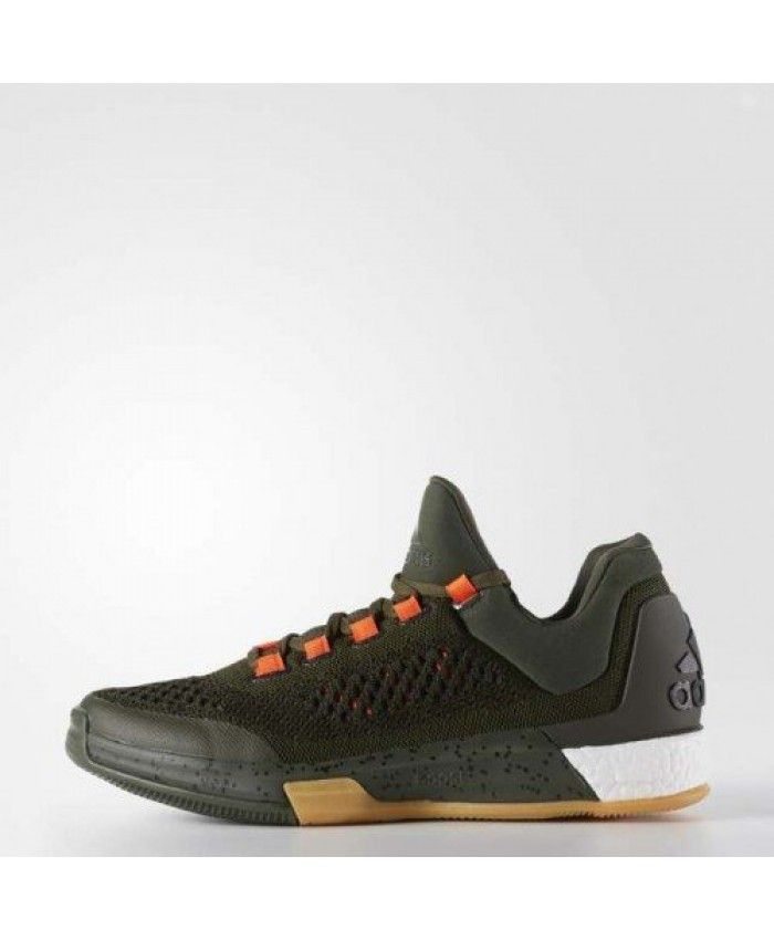 Mens Adidas 2017 Crazylight Boost Primeknit Basketball Trainer Overall is  worth your shopping.