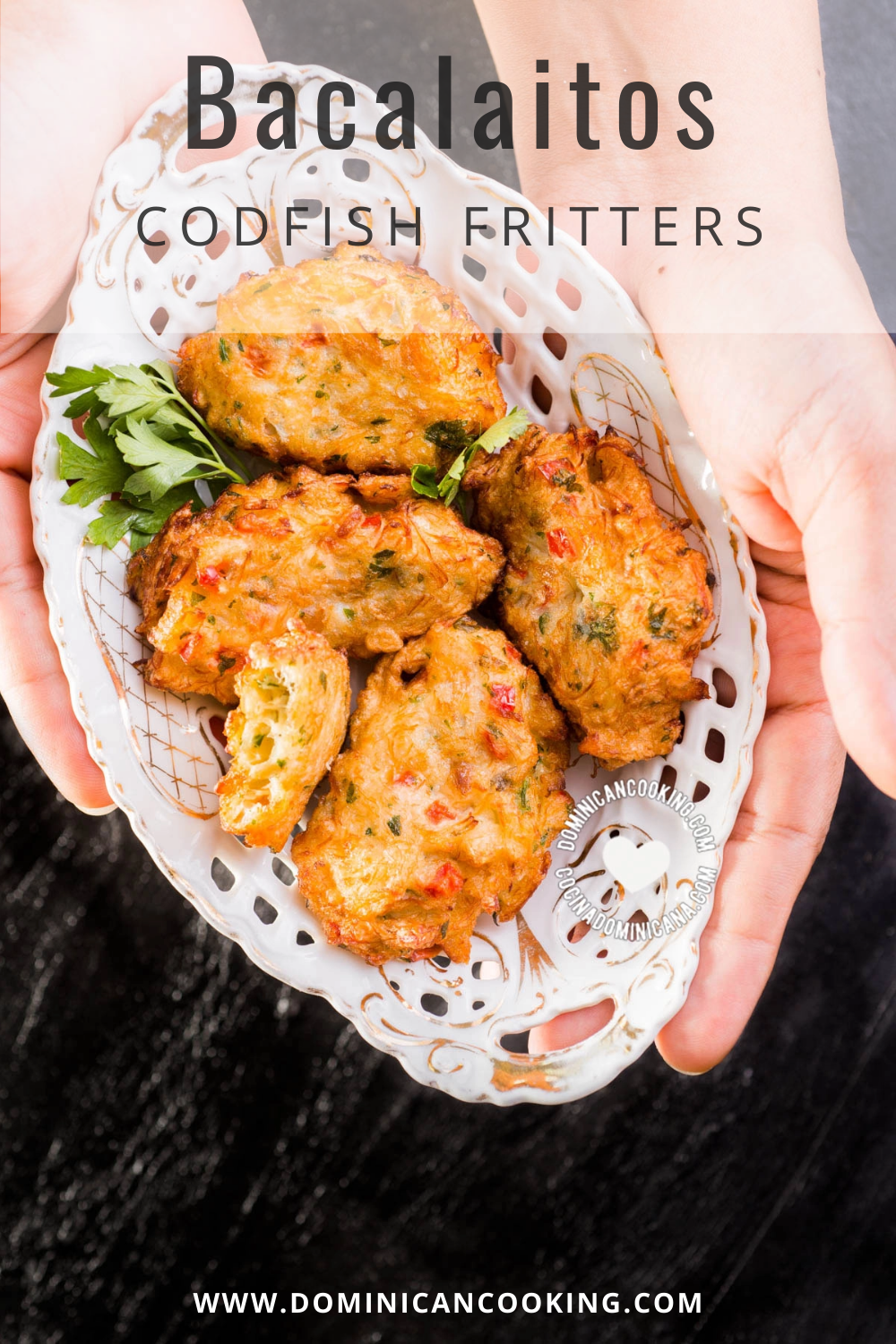 Buttered Cod In Skillet Video Chicken In 2020 Fish Recipes Spicy Recipes Recipes