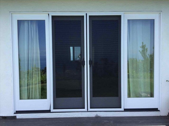 anderson 3 panel sliding patio doors Yahoo Search