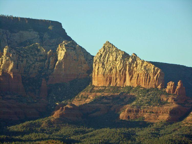 Budget Travel Tips For A Trip To Sedona Arizona Visit