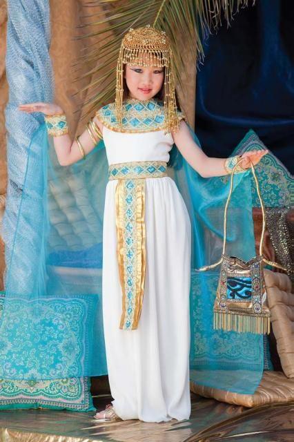 10 Most Popular Halloween Costumes For Girls | PRECIOSO ...