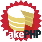 CakePHP : the rapid development php framework