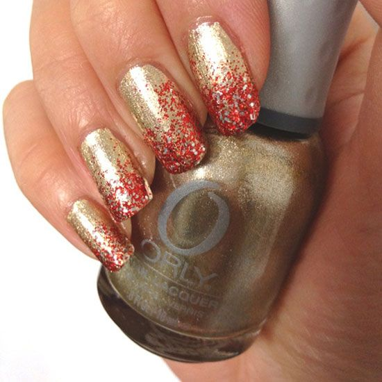 Unnamed file 7172g 550550 80 cute easy nail art 10 creative happy new year eve nail art designs prinsesfo Choice Image