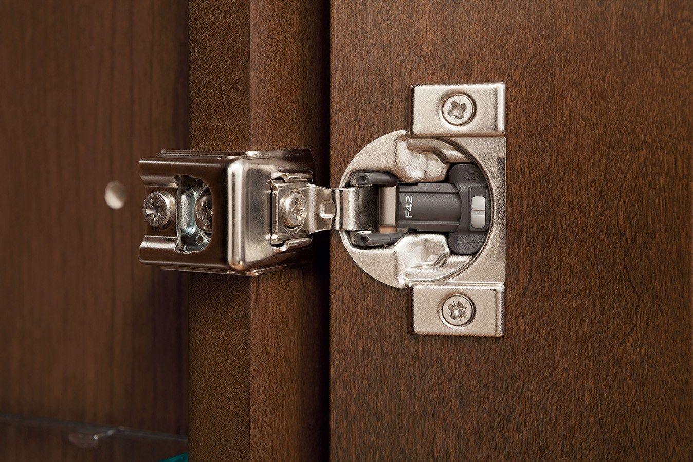 Gallery Of Kitchen Cabinet Hinges Design - yentua.com ...