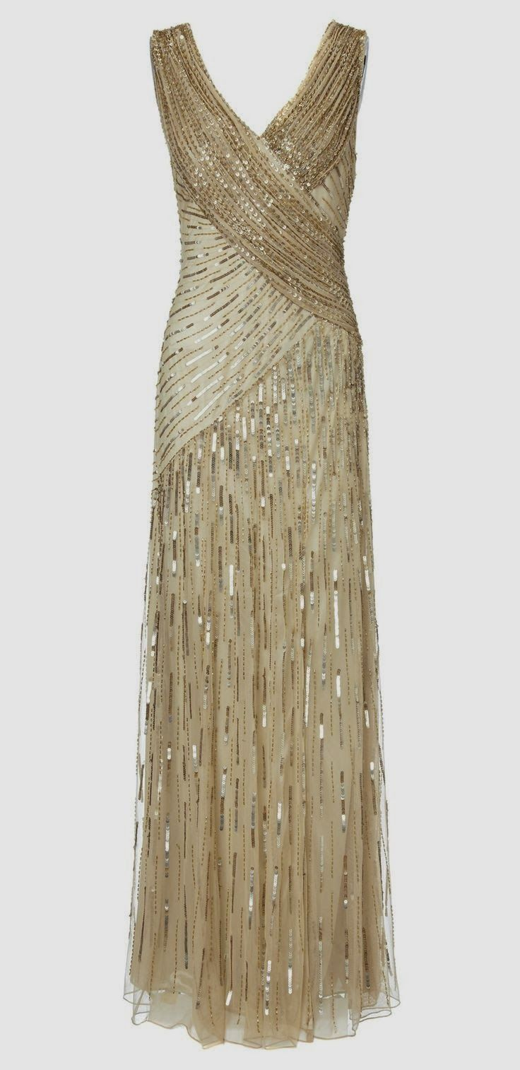 S style gold wedding dress affordable wedding dresses
