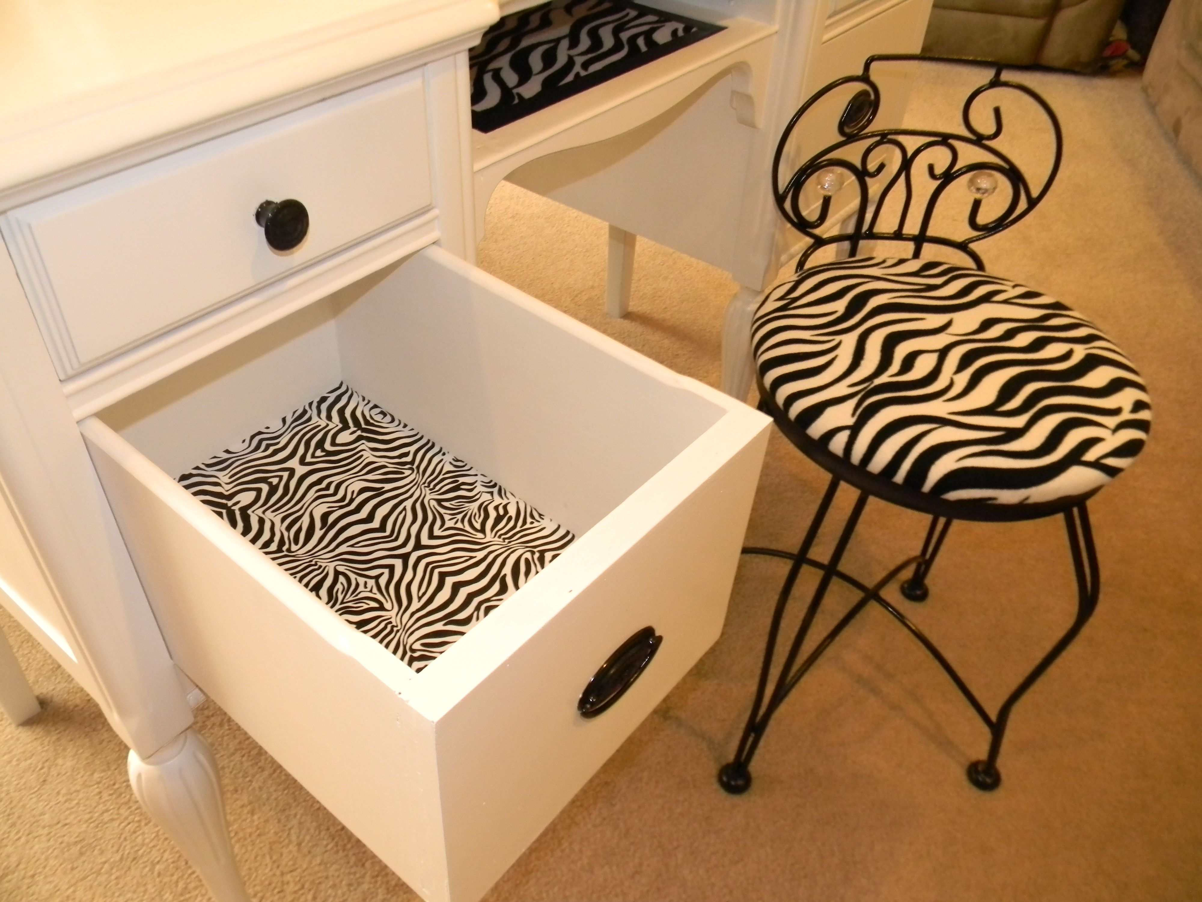woven repair java paper hobby trends baskets uncategorized drawer and styles drawers a of supplies appealing rope lobby wicker