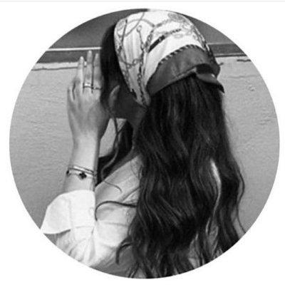 تويتر Hvcweltqfuxiga6 In 2021 Instagram Profile Picture Ideas Horse Girl Photography Profile Picture For Girls
