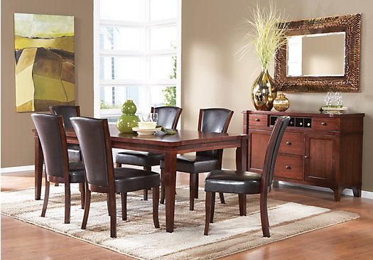 rooms to go affordable home furniture store online on rooms to go dining room furniture id=14416