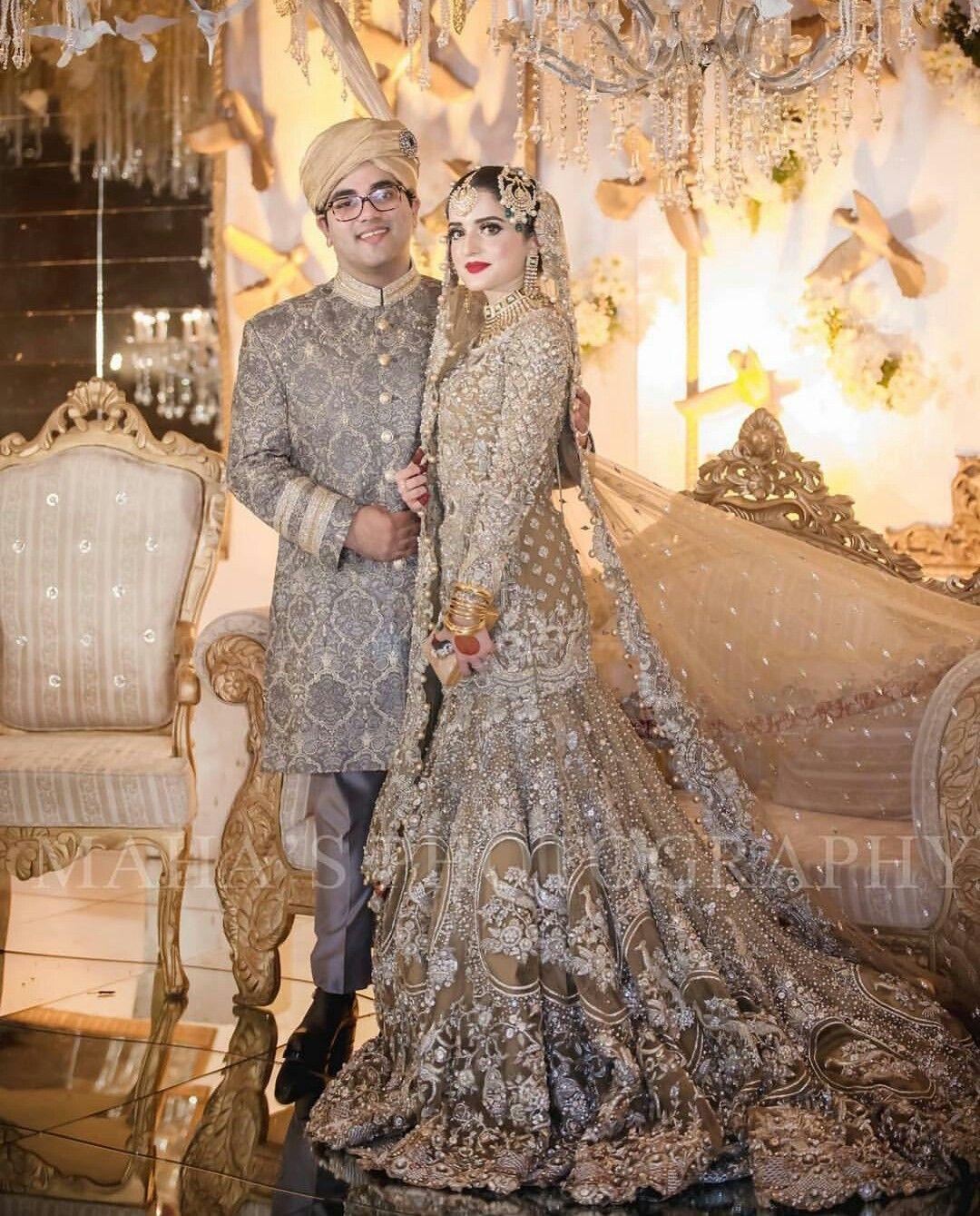 Pin von Raashi Khanna auf bridal   Pinterest   Indische ...