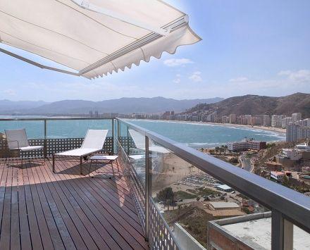 http://VACAROY.com/vacation-rental/spain/costa-de-valencia/cullera/