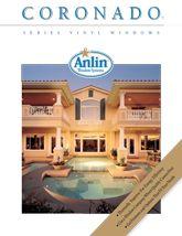Anlin Replacement Vinyl Windows Doors For California Homes Vinyl Replacement Windows Pacific Homes Windows