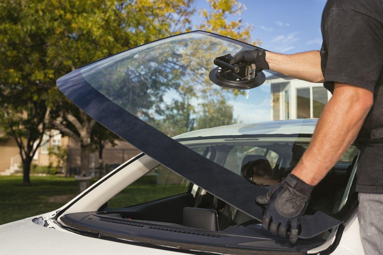 Auto Window Replacement Auto Glass Windshield Repair Auto Glass Repair