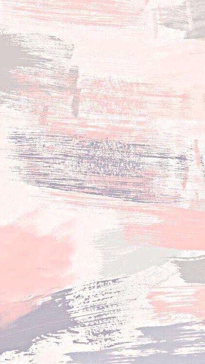 Kumpulan Fan Art Untuk Sampul Wattpad Wallpaper Estetika Latar Belakang Pastel Abstrak
