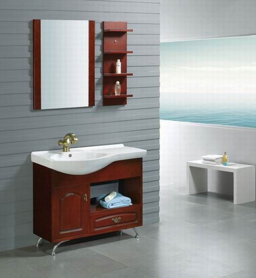 China Bathroom Vanity Chinese Bathroom Vanity Manufacturer Simple Narrow Depth Bathroom Vanity Design Decoration