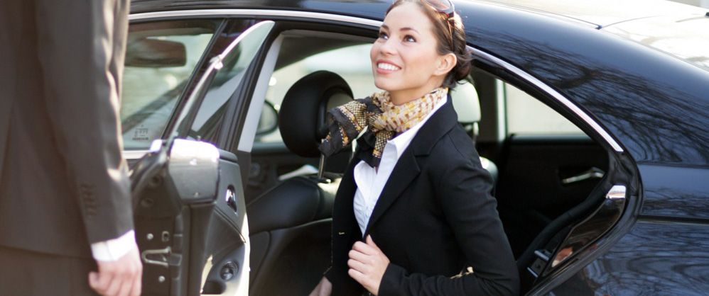 Do you need reliable transportation around Miami? if yes, than log on to Southfloridaeliteshuttle.com.:- http://goo.gl/yJnRkk #Fort_Lauderdale_Airport_Car_Service #Transportation_from_Fort_Lauderdale_to_Miami_Airport