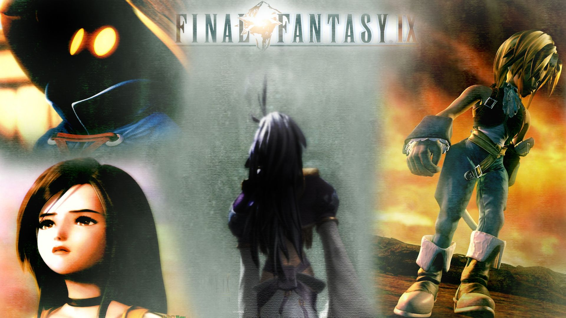 14 Final Fantasy Ix Wallpapers Final Fantasy Ix Backgrounds Final Fantasy Ix Final Fantasy Fantasy