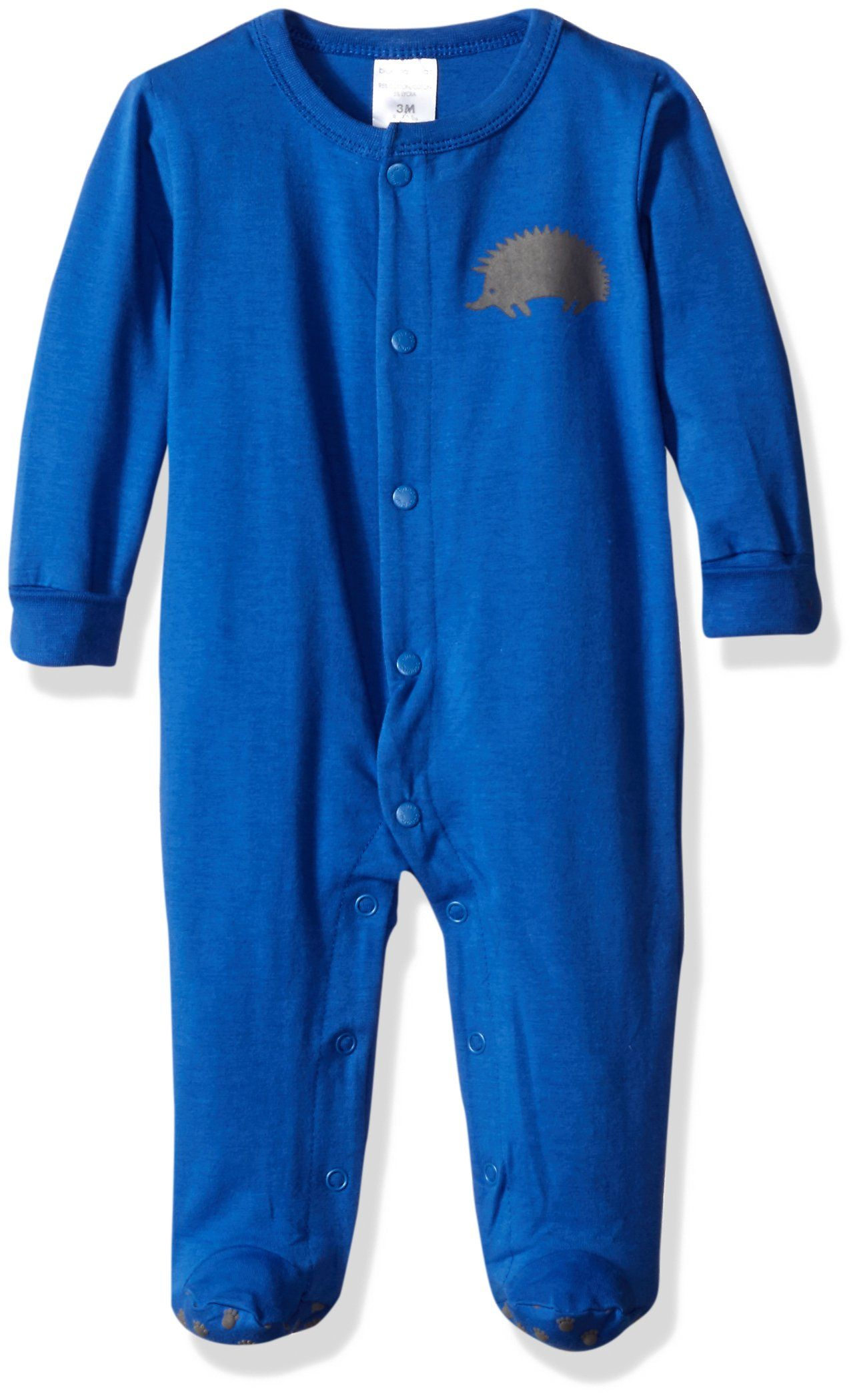 8c2417aea8 Discover ideas about One Piece Pajamas. Baby Infant Jammies For Your  Families Comic Book Microfleece Blanket Sleeper ...