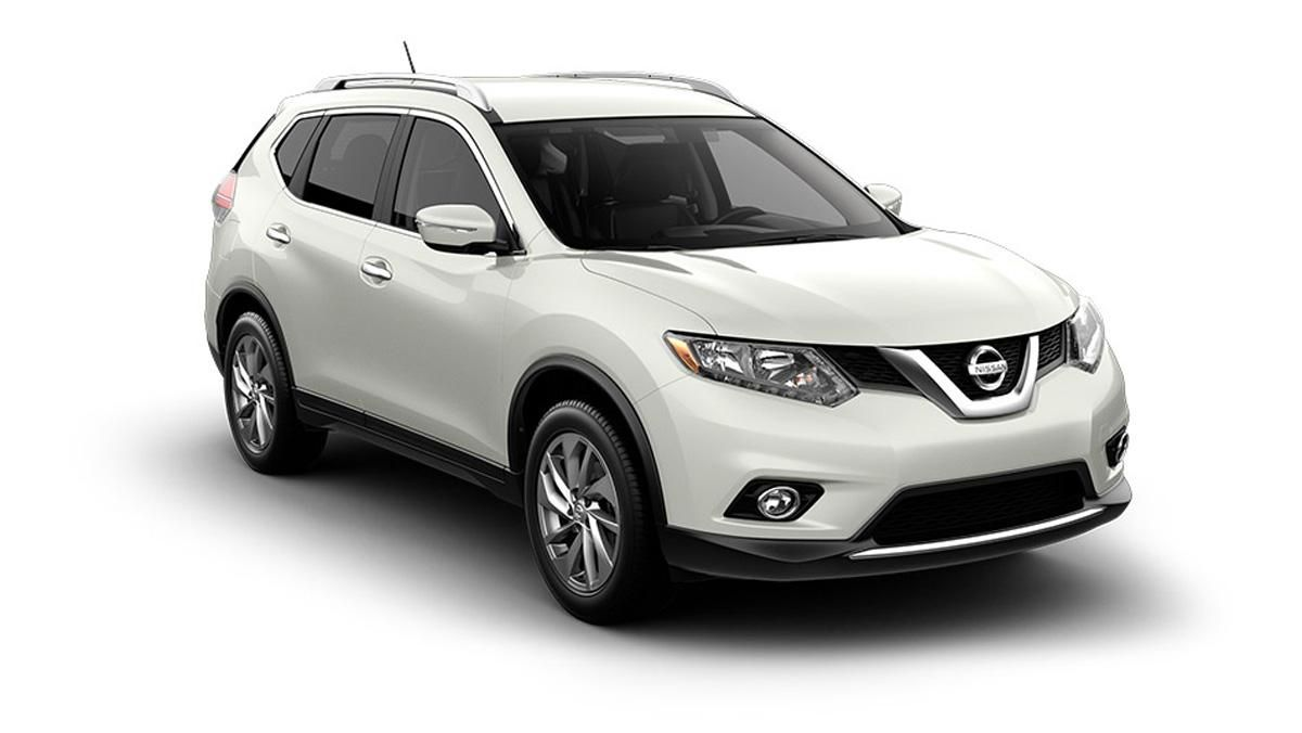 in rogue nissan montreal spinelli awd sv for inventory en used sale