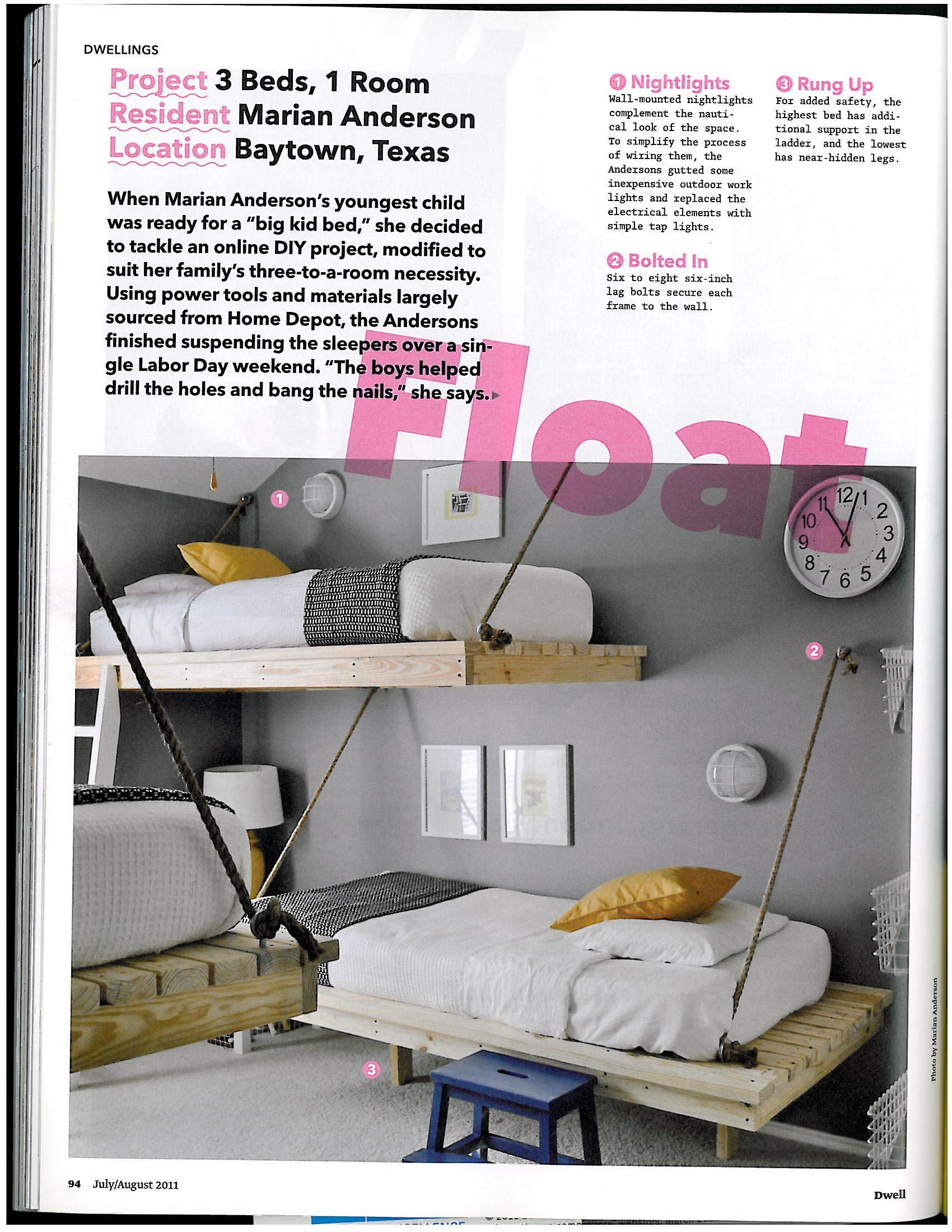 Best Kids Bed Ever Home Furniture Accessories Kids