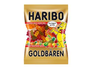 Pin By Afrika Afrika On Yyyy Gummy Candy Haribo Haribo Gold Bears