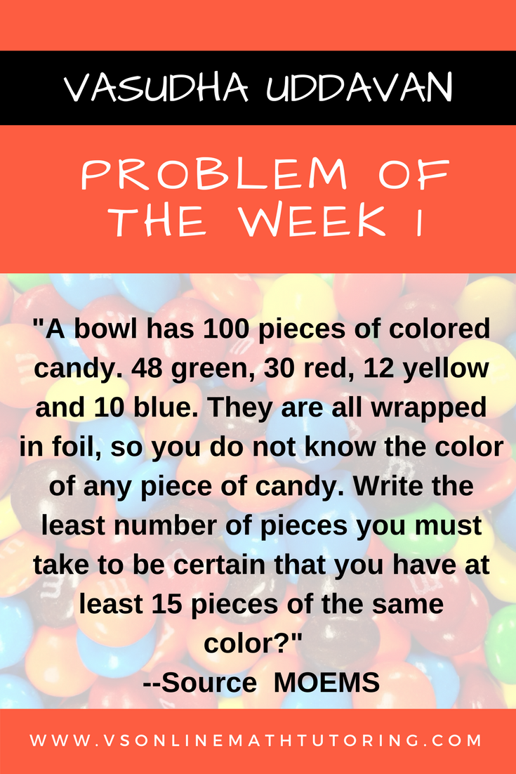 Math Competition Problems Problem Of The Week 1 Math Competition Math Methods Online Math Help [ 1102 x 735 Pixel ]