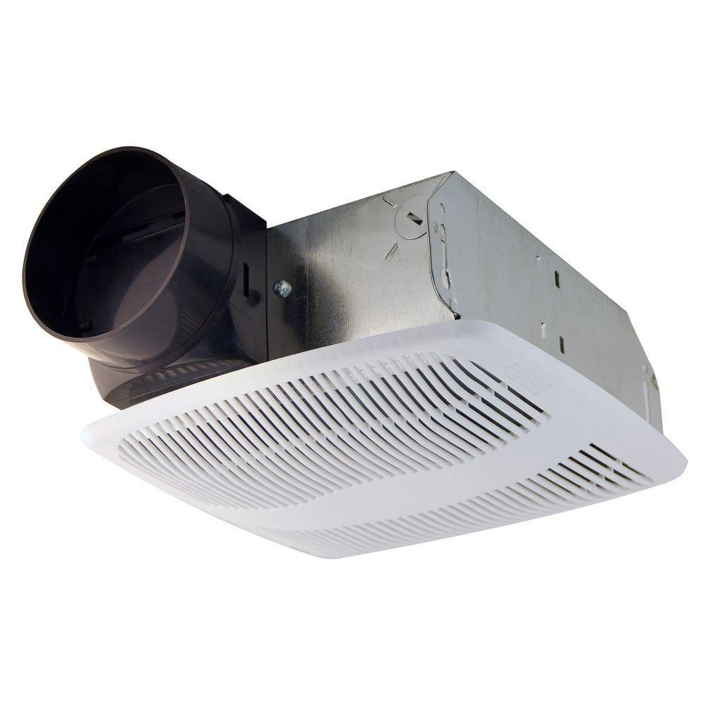 air king bathroom fan grill